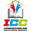 ICC-HOMESCHOOLING (@01Icc) Twitter