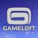Gameloft UK