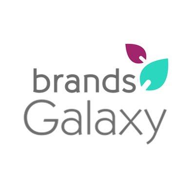 brandsGalaxy.gr