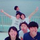 machi (@0106_kiki) Twitter