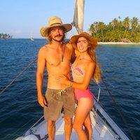 Sailing_LaVaga