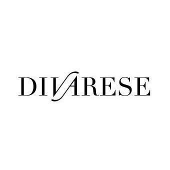 Divarese  Twitter Hesabı Profil Fotoğrafı