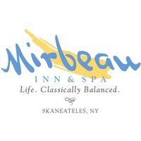 Mirbeau, Skaneateles | Social Profile