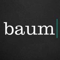 Baum Digital | Social Profile
