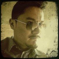 Antonio Emege | Social Profile