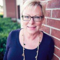 Anne Howe | Social Profile