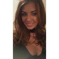 Emma ♡ | Social Profile
