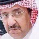 #رعد_الشمال#الهلال57 (@00a61f2cccca430) Twitter
