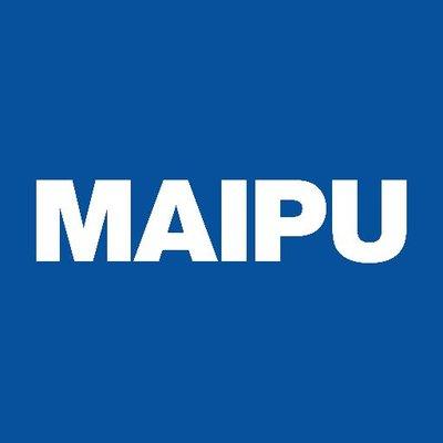 MUNDO MAIPU