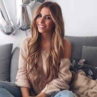 Luísa Lión | Social Profile
