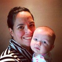 Judy Teasdale | Social Profile