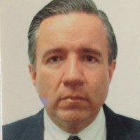 Rodolfo Navarrete | Social Profile