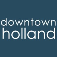 DowntownHolland
