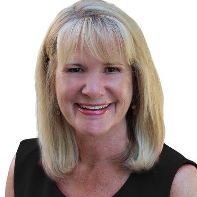 Kathy Stover   Social Profile