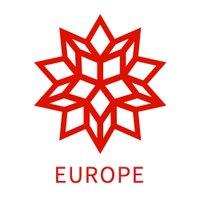 Wolfram_Europe