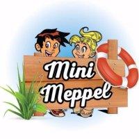 MiniMeppel