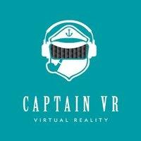 CaptainVR8