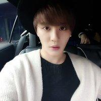 김준수 | Social Profile