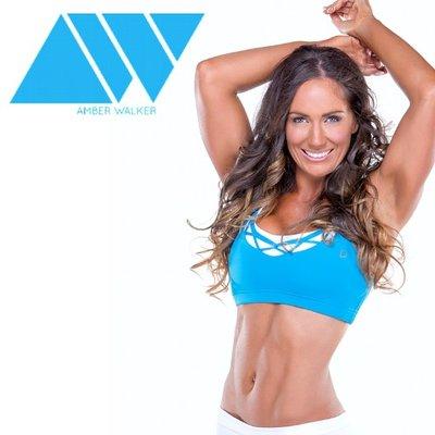 Amber Walker   Social Profile