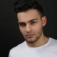 Nathan Saliagas | Social Profile