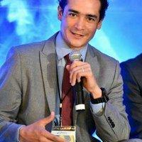 Pablo Corona Fraga | Social Profile