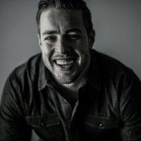 Alan Morte   Social Profile
