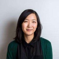 Janice Leung | Social Profile