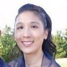 Jackie Y. Wang   Social Profile