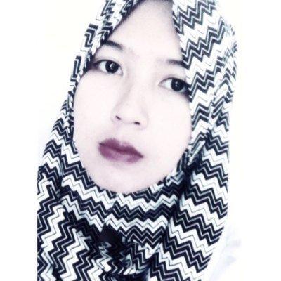 Hani Ulfiani | Social Profile