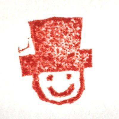 いーたん /iida -ほんの帽子屋です | Social Profile