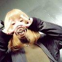✄ ReI(18) (@0100Reco) Twitter