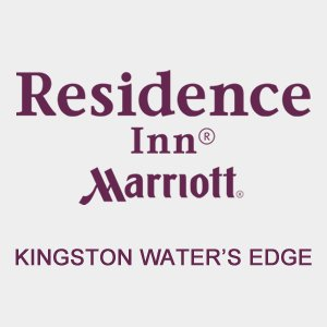 Residence Inn YGK