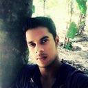 Ashray Kumaran (@01ca93f96ac945b) Twitter