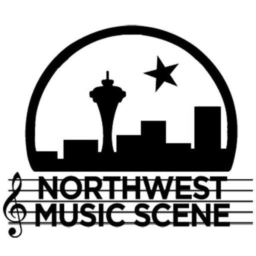 NW Music Scene Social Profile