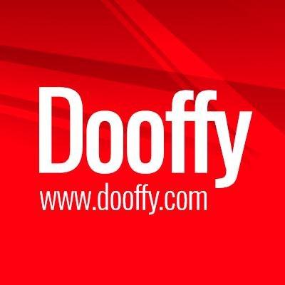 Dooffy Design