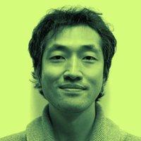 Kohei Matsumura   Social Profile