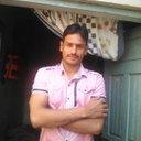 Subhan Afzal (@01312b22376c4f7) Twitter