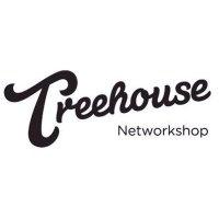 TreehouseNetworkshop | Social Profile