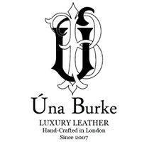 Úna Burke | Social Profile