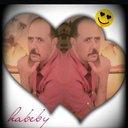 Abo Hossam Hossam (@00201200hhhhhhh) Twitter