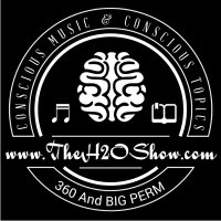 TheH2OShow | Social Profile
