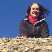 Rach Warwick | Social Profile