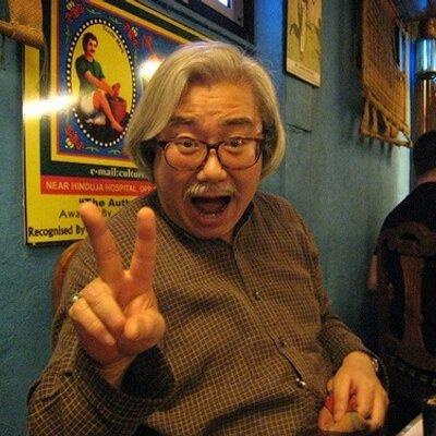ASADA Yutaka | Social Profile