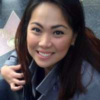 Anj Chico-Mendoza | Social Profile