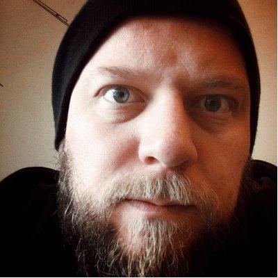 Gareth Jenkins | Social Profile
