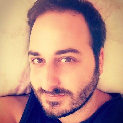 Rafael Queiroz | Social Profile