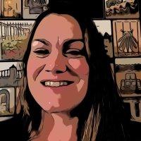 Heidi Smith | Social Profile