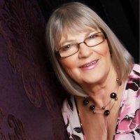 Barbara Irwin | Social Profile