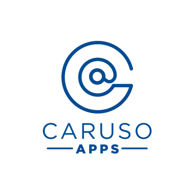 CarusoApps Social Profile