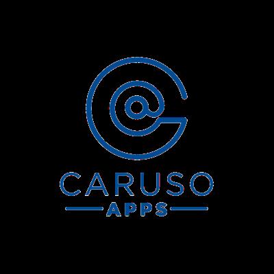 CarusoApps | Social Profile